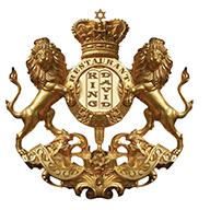 logo king david