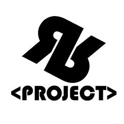 logoprojectr