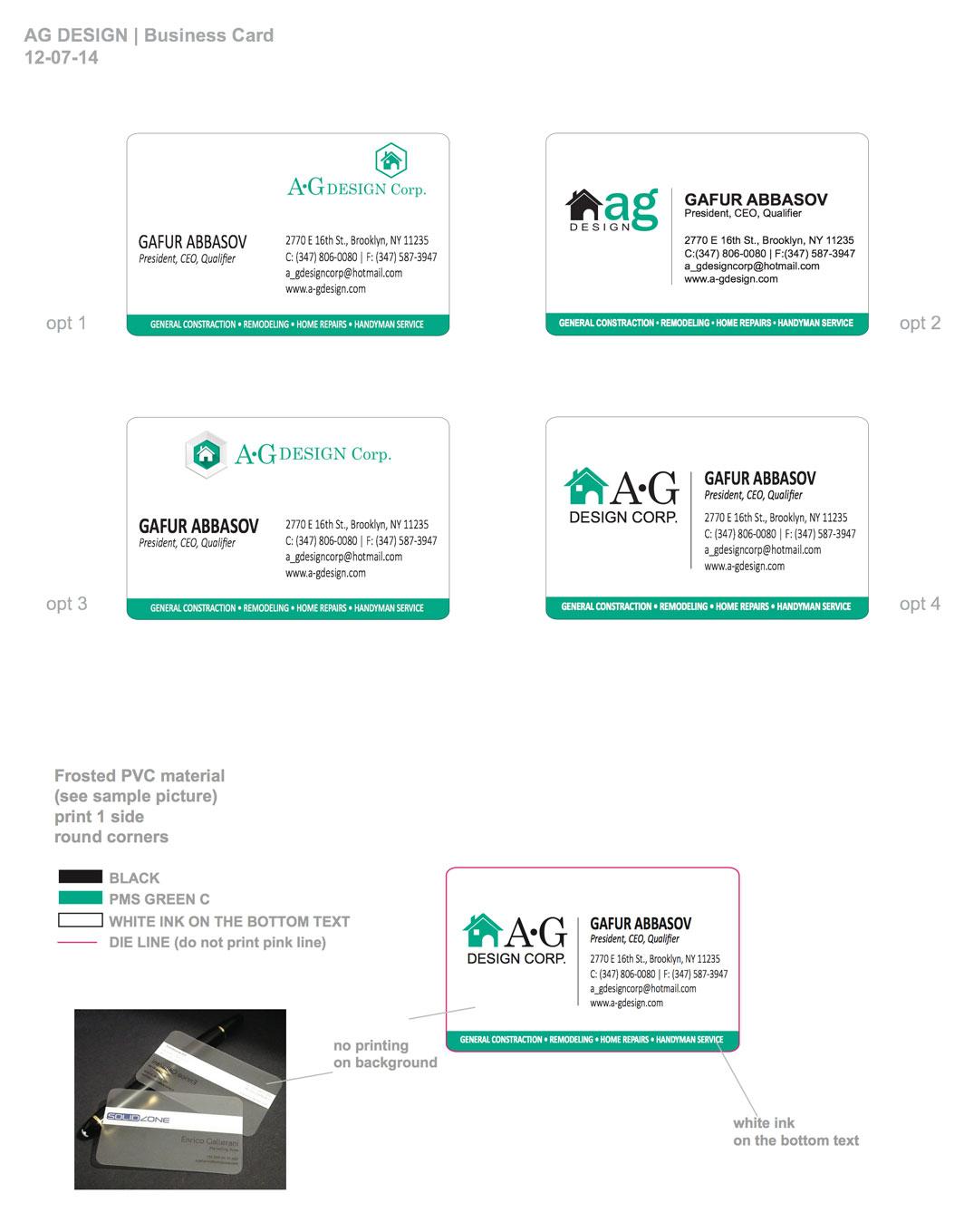 ag-design-bc
