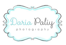 Daria Paliy Photography